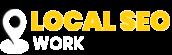 LocalSEO Work Company Logo